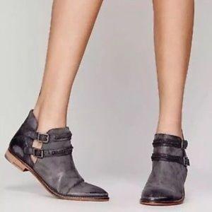 Free People Braeburn boots